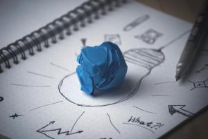 Projektplanung und Projektbegleitung